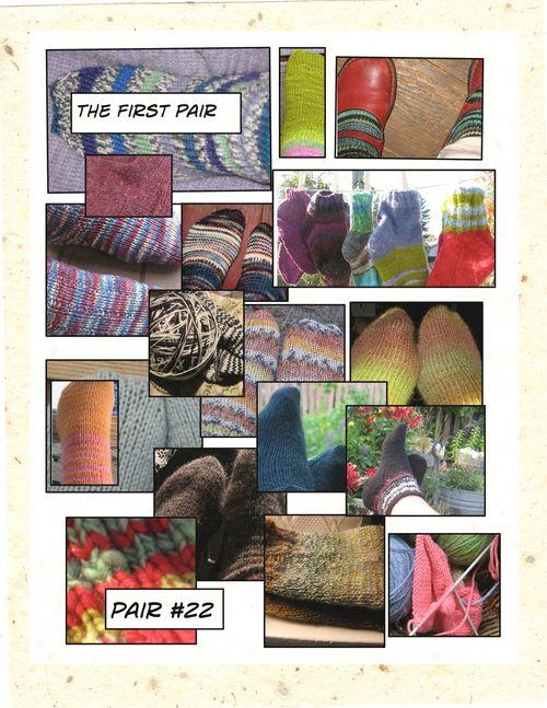 Sock sampler2