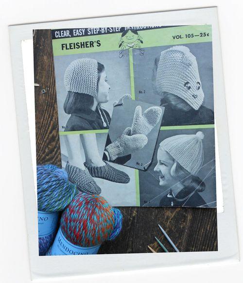 Making mittens_edited-1