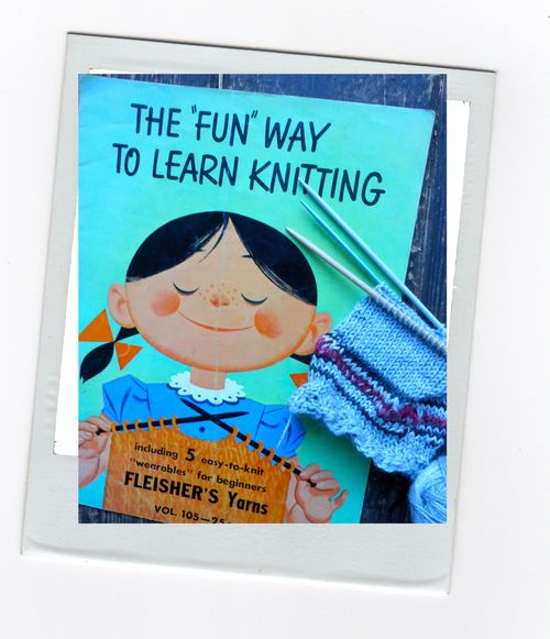 Fun knitting_edited-1