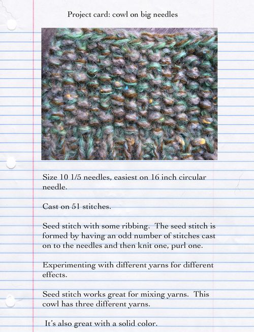 Cowl project card_edited-2