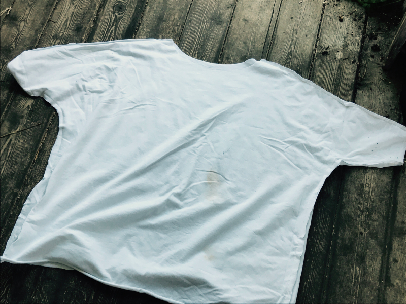 my version