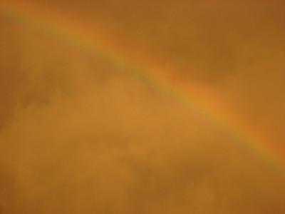 Rainbow_clouds