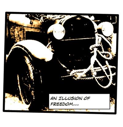 Illusion_of_freedom_2