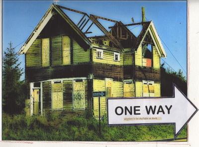 One_way238