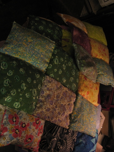 Pillow_quilt